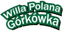 Willa Polana Górkówka